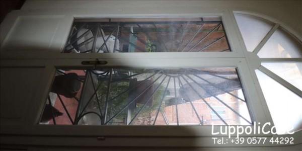 Appartamento in affitto a Siena, 100 mq - Foto 2