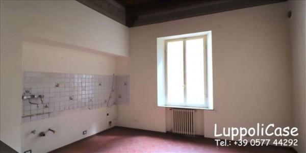Appartamento in affitto a Siena, 100 mq - Foto 22