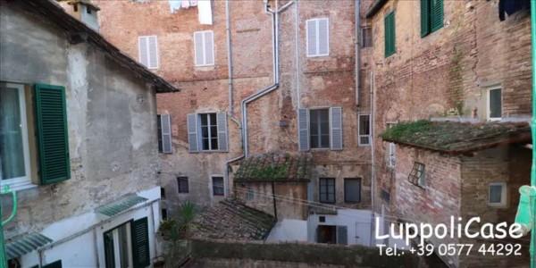 Appartamento in affitto a Siena, 100 mq - Foto 15