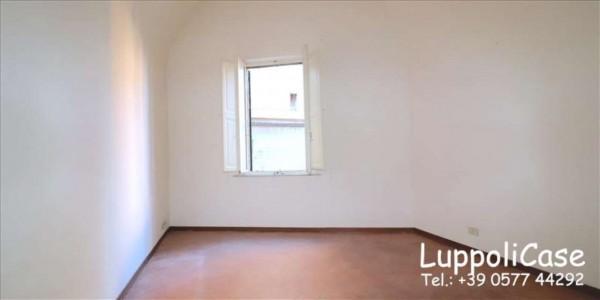 Appartamento in affitto a Siena, 100 mq - Foto 13