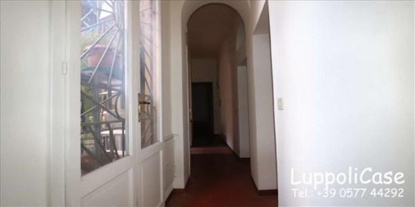Appartamento in affitto a Siena, 100 mq - Foto 3