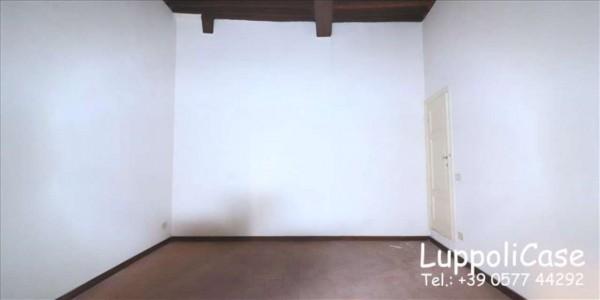 Appartamento in affitto a Siena, 100 mq - Foto 21