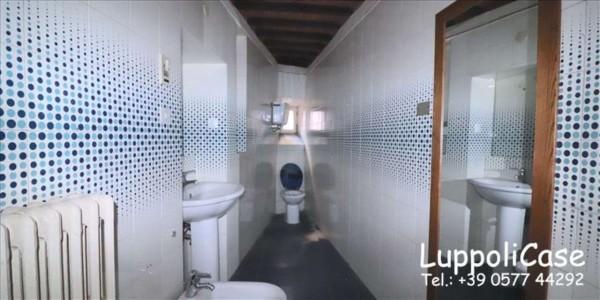 Appartamento in affitto a Siena, 100 mq - Foto 9
