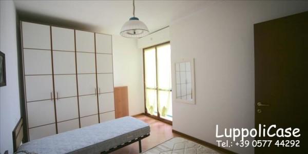 Appartamento in affitto a Siena, Arredato, 120 mq - Foto 4