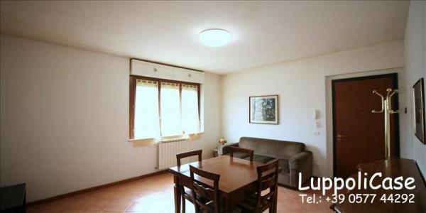 Appartamento in affitto a Siena, Arredato, 120 mq - Foto 14