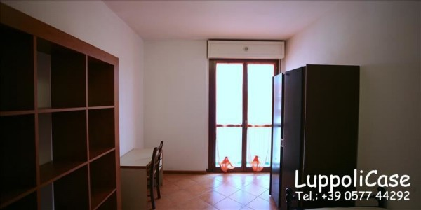 Appartamento in affitto a Siena, Arredato, 120 mq - Foto 12