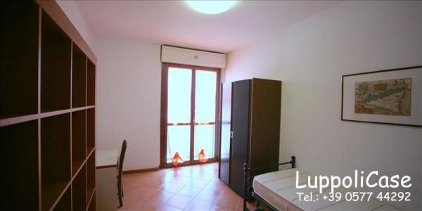 Appartamento in affitto a Siena, Arredato, 120 mq - Foto 13