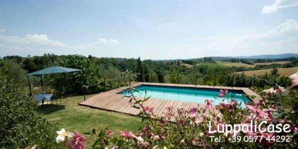 Appartamento in vendita a Siena, Con giardino, 260 mq - Foto 1