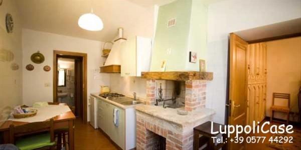 Appartamento in vendita a Siena, Con giardino, 260 mq - Foto 6