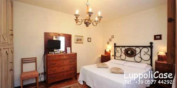 Appartamento in vendita a Siena, Con giardino, 260 mq - Foto 7