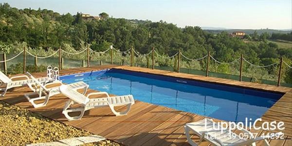 Appartamento in vendita a Siena, Con giardino, 260 mq - Foto 4