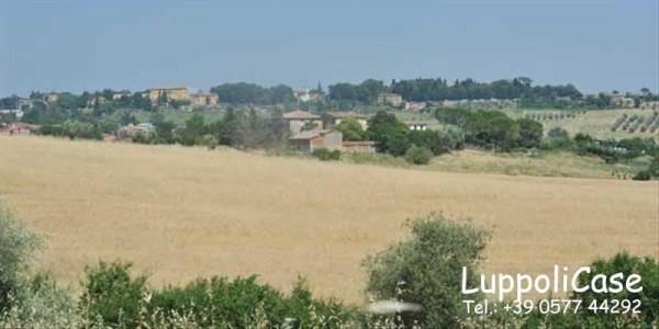 Appartamento in vendita a Siena, Con giardino, 260 mq - Foto 11