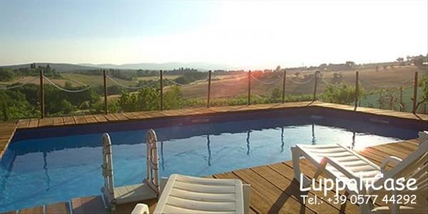 Appartamento in vendita a Siena, Con giardino, 260 mq - Foto 3