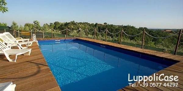 Appartamento in vendita a Siena, Con giardino, 260 mq - Foto 2