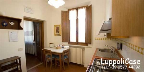 Appartamento in vendita a Siena, Con giardino, 260 mq - Foto 12