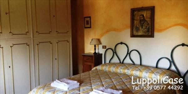 Appartamento in affitto a Siena, Arredato, 65 mq - Foto 8
