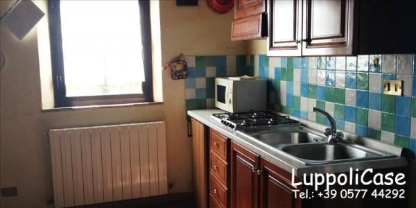 Appartamento in affitto a Siena, Arredato, 65 mq - Foto 10