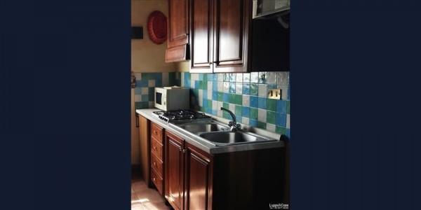 Appartamento in affitto a Siena, Arredato, 65 mq - Foto 9