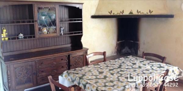Appartamento in affitto a Siena, Arredato, 65 mq - Foto 1