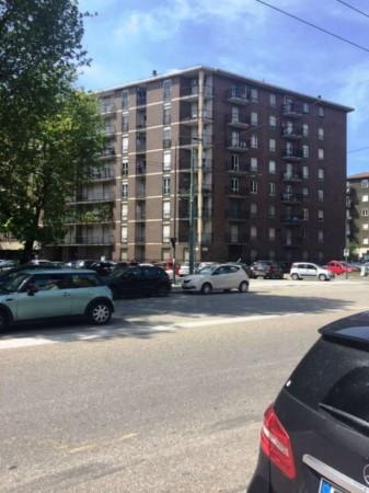 Appartamento in affitto a Milano, 100 mq