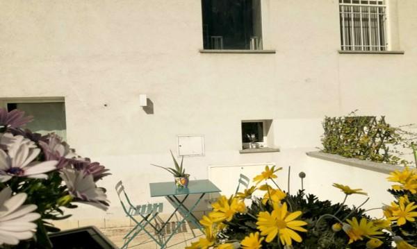 Appartamento in affitto a Milano, Piola, Arredato, 80 mq - Foto 10