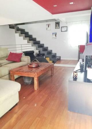 Appartamento in affitto a Milano, Piola, Arredato, 80 mq - Foto 11