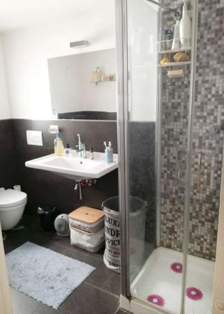 Appartamento in affitto a Milano, Piola, Arredato, 80 mq - Foto 3