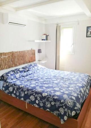 Appartamento in affitto a Milano, Piola, Arredato, 80 mq - Foto 5