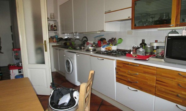Appartamento in affitto a Milano, Porta Romana, 70 mq - Foto 6