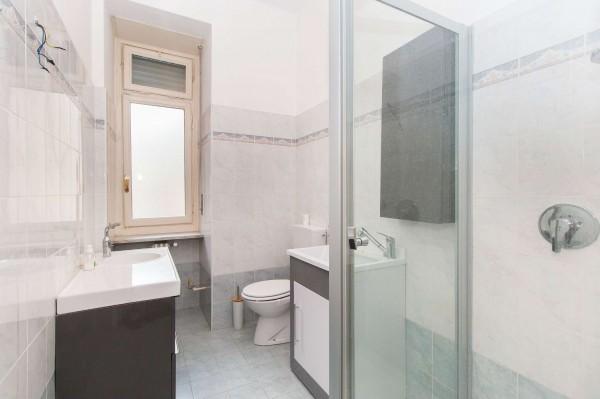 Appartamento in affitto a Torino, Piazza Solferino, 240 mq - Foto 6