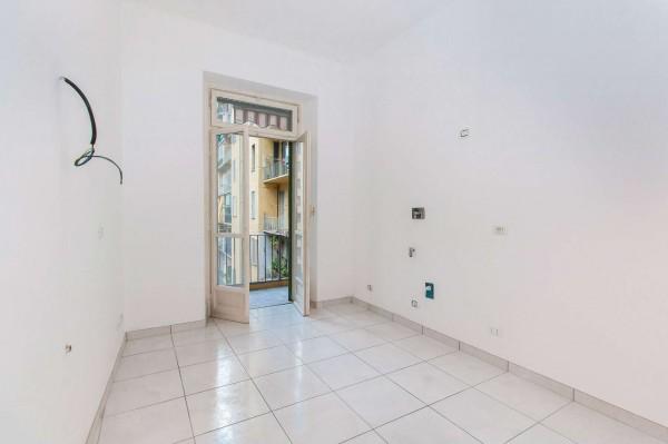 Appartamento in affitto a Torino, Piazza Solferino, 240 mq - Foto 2