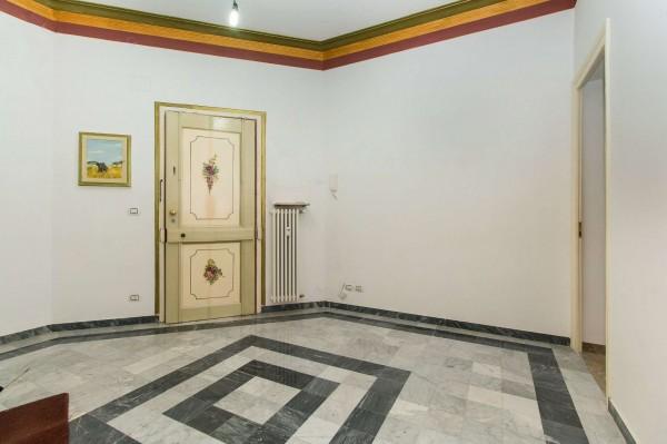 Appartamento in affitto a Torino, Piazza Solferino, 240 mq - Foto 7