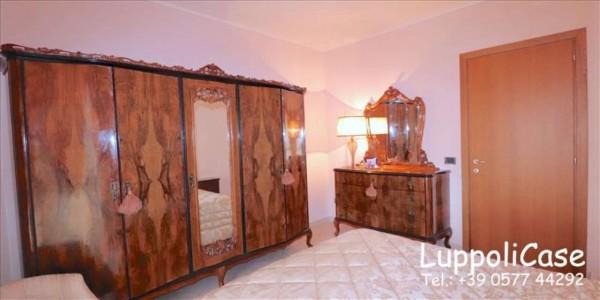 Appartamento in vendita a Monteriggioni, Arredato, 80 mq - Foto 7