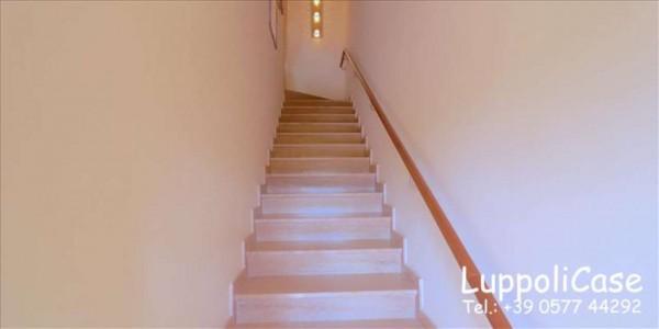 Appartamento in vendita a Monteriggioni, Arredato, 80 mq - Foto 2