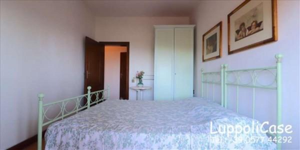 Appartamento in vendita a Castiglione della Pescaia, Arredato, con giardino, 80 mq - Foto 4