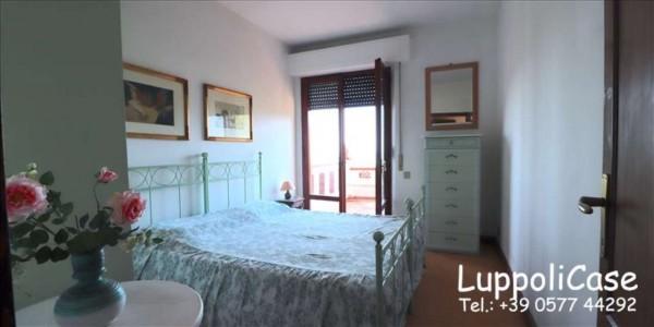 Appartamento in vendita a Castiglione della Pescaia, Arredato, con giardino, 80 mq - Foto 8