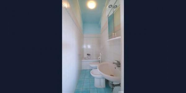 Appartamento in vendita a Castiglione della Pescaia, Arredato, con giardino, 80 mq - Foto 10