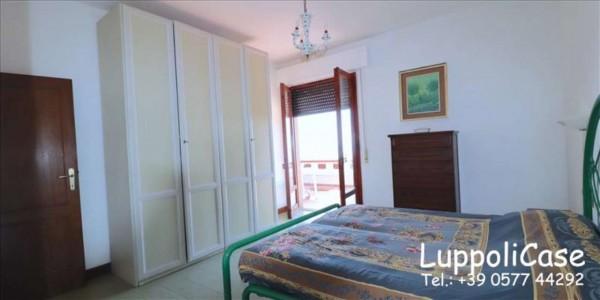 Appartamento in vendita a Castiglione della Pescaia, Arredato, con giardino, 80 mq - Foto 11