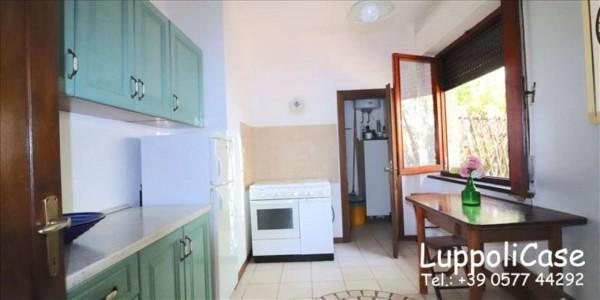 Appartamento in vendita a Castiglione della Pescaia, Arredato, con giardino, 80 mq - Foto 7