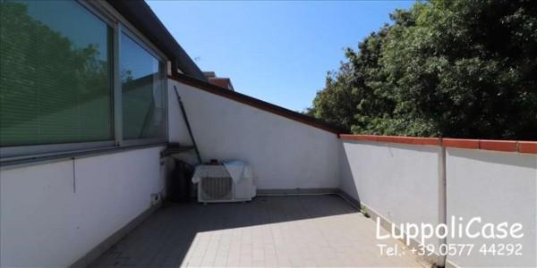 Appartamento in vendita a Castiglione della Pescaia, Arredato, 45 mq - Foto 10