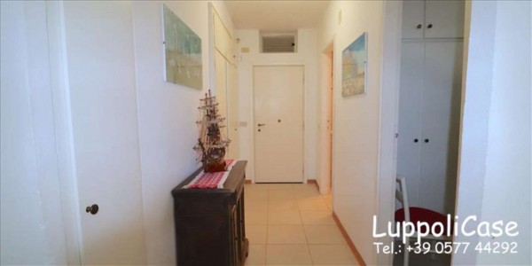 Appartamento in vendita a Castiglione della Pescaia, Arredato, 45 mq - Foto 5