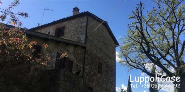 Appartamento in vendita a Castelnuovo Berardenga, Con giardino, 127 mq - Foto 9
