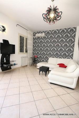 Villa in affitto a Taranto, Residenziale, Arredato, con giardino, 150 mq - Foto 10