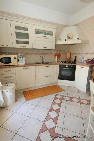Villa in affitto a Taranto, Residenziale, Arredato, con giardino, 150 mq - Foto 17