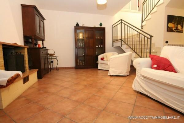 Villa in affitto a Taranto, Residenziale, Arredato, con giardino, 150 mq - Foto 2
