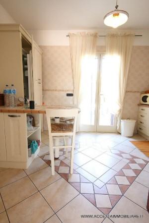 Villa in affitto a Taranto, Residenziale, Arredato, con giardino, 150 mq - Foto 9