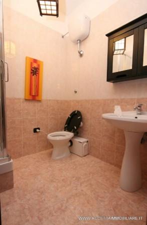 Villa in affitto a Taranto, Residenziale, Arredato, con giardino, 150 mq - Foto 6