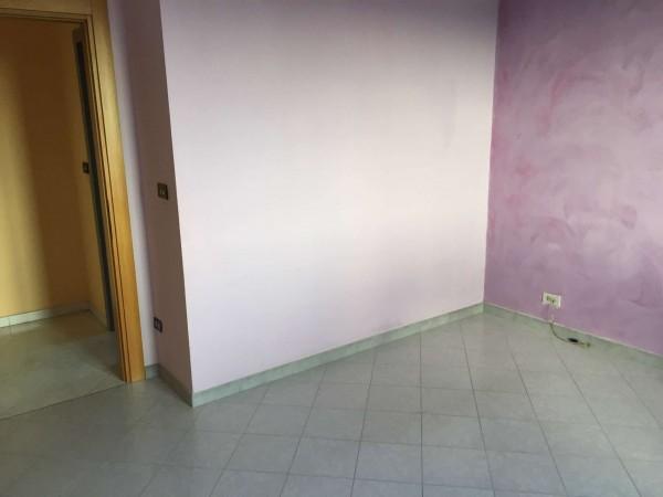 Appartamento in vendita a Venaria Reale, Con giardino, 100 mq - Foto 19