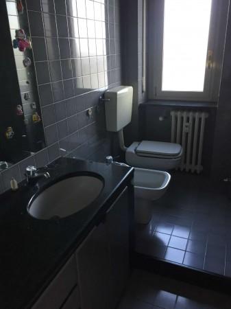 Appartamento in vendita a Venaria Reale, Con giardino, 100 mq - Foto 15