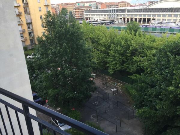 Appartamento in vendita a Venaria Reale, Con giardino, 100 mq - Foto 6